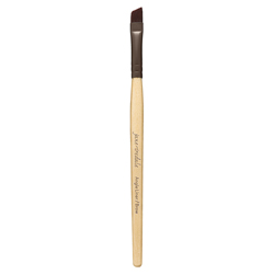 Jane Iredale Angle Liner/Brow Brush