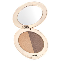 Jane Iredale PurePressed Eyeshadow Duo