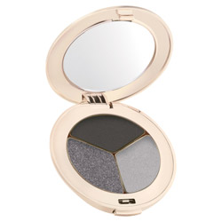 Jane Iredale PurePressed Eyeshadow Trio