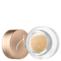 Jane Iredale 24K Gold Dust Mini