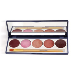 Jane Iredale Multi-Gloss for Lips 2