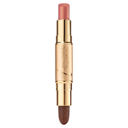 Jane Iredale Sugar & Butter- Lip Exfoliator and Plumper