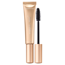 Jane Iredale Longest Lash Mascara
