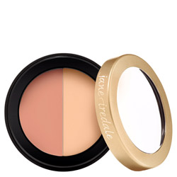 Jane Iredale Circle/Delete Under-Eye Concealer