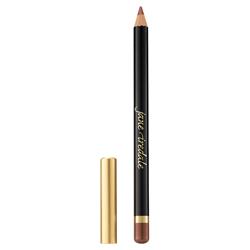 Jane Iredale Lip Pencil Nude