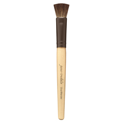 Jane Iredale Oval Blender Brush