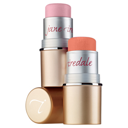 Jane Iredale In Touch Creme Highlighter