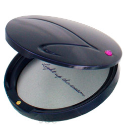 Jane Iredale Electric Refillable PurePressed Compact