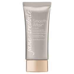 Jane Iredale Smooth Affair Facial Primer & Brightener for Oily Skin