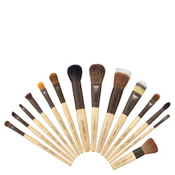 Jane Iredale Makeup Brushes