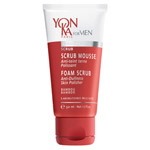 YonKa YonKa for Men Foam Scrub