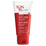 YonKa YonKa for Men Nutri-Moist