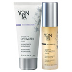 YonKa Advanced Optimizer Duo