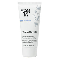 YonKa Gommage 305 Soft Peel for Sensitive Skin