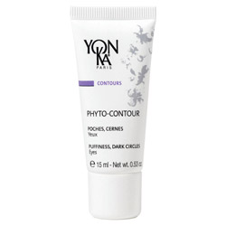 YonKa Phyto Contour - for Eyes