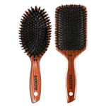 Spornette DeVille Collection Paddle Brush #344