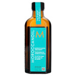 Moroccanoil Moroccanoil Treatment