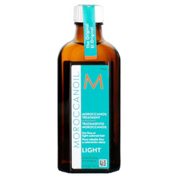 Moroccanoil Moroccanoil Treatment - Light