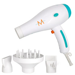 Moroccanoil Professional Series Hair Dryer