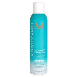 Moroccanoil Dry Shampoo Light Tones - Lightest- Medium Blonde
