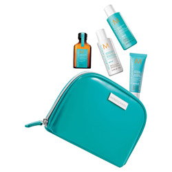 Moroccanoil Repair Edition - Travel Essentials  *Limited Edition*