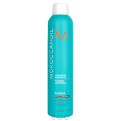 Moroccanoil Luminous Hairspray - Extra Strong