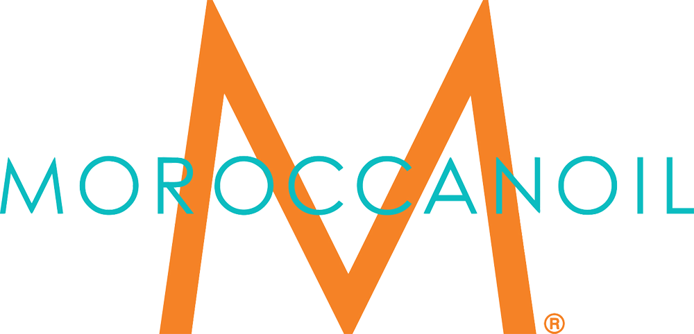 Buy Moroccanoil Products Made With Pure Agran Oil Free