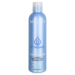 Mastey Frehair Conditioner