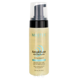 Mastey Amplifuse Volume Mousse