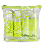 DevaConcepts DevaCurl Curl In Motion Travel Set