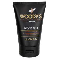 Get Woody's - men's grooming products! Buy now! Free shipping