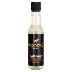 e95bf72aa11e Get Woody's - men's grooming products! Buy now! Free shipping.