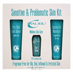 Malibu C Sensitive & Problematic Skin Kit