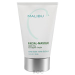 Malibu C Facial - Masque Algae Clay