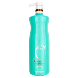 Malibu C Hard Water Wellness Shampoo 33.8 oz