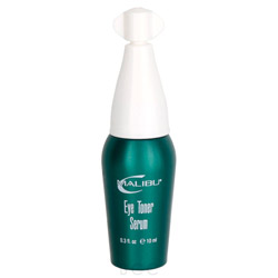 Malibu C Eye Toner Serum
