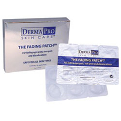 DermaPro The Fading Patch