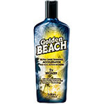SoTan Golden Beach With 2x Dual Action Bronzing