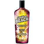 SoTan Golden Beach With Natural Bronzers