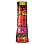 SoTan Electric Bronze Advanced Dark Tan Maximizer 6x Bronzer w/Tingle