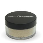 Earthly Body Earthliscentuals Face Bronzer