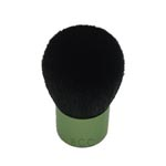 Earthly Body Earthliscentuals Kabuki Brush