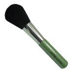Earthly Body Earthliscentuals Contour Brush