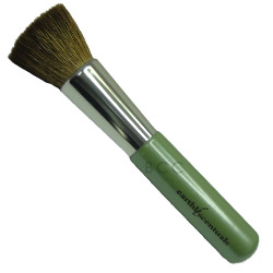 Earthly Body Earthliscentuals Sheer Blend Brush
