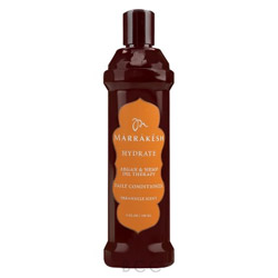 Earthly Body Marrakesh Hydrate Daily Conditioner - Dreamsicle