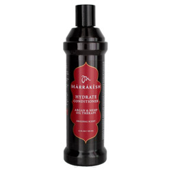 Earthly Body Marrakesh Hydrate Daily Conditioner - Original
