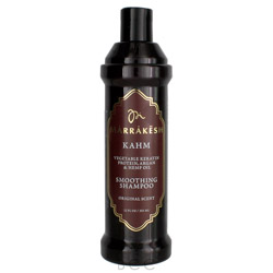 Earthly Body Marrakesh Kahm Smoothing Shampoo - Original