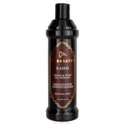 Earthly Body Marrakesh Kahm Smoothing Conditioner - Original