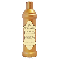 Earthly Body Marrakesh Color Care Conditioner