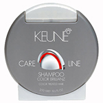 Keune Care Line Color Brillianz Shampoo